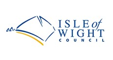 Isle of Wight Council ADFS
